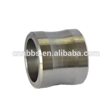 Cold machining manufacturer of finishing steel mechanical parts,OEM