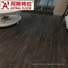 Household Commercial E1 AC3, AC4 12mm Laminate Flooring