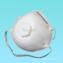 3m 8246 R95 Particulate Respirator / Acid Gas (XT-FL329)