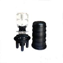 FOSC волоконно-оптический соединительный корпус