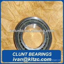 bearing ball bearing nsk 7006 bearing