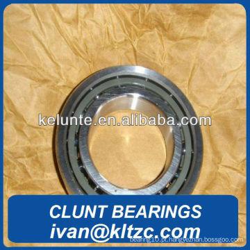 Rolamentos de esferas nsk 7006 bearing