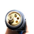 Fabrik-Versorgungsmaterial 500A Schweißbrenner-Gasschweißpistole mit bestem Preis