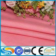 China Polyester Baumwolle Popeline Stoff Hersteller