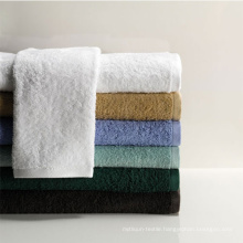 Colorful Hotel Hand Towel (DPH7095)