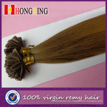 Hair Extension In Toronto from China