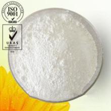 Esteroide farmacéutico CAS del 99%: L-Triiodothyronine 6893-02-3 para el polvo de la pérdida del peso