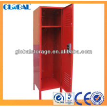 GLOBAL OEM Metal Locker pour les enfants