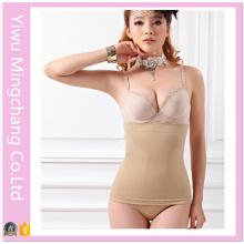Fashion Sexy Slim Fitting Waist Shaper