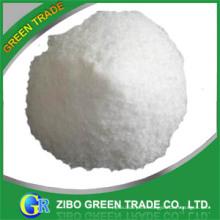 Polvo de fregado multi-efecto químico industrial de teñido