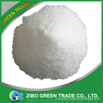 Dyeing Industrial Chemical Multi-Effect Scouring Powder