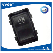 Auto Window Lifter Switch for Opel Monza