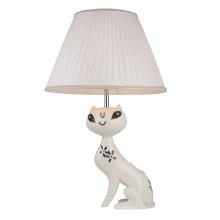 Lámparas modernas de la tabla del diseñador de la alta calidad del dormitorio (MT5078-B)