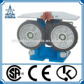 R3 roller guide shoe for counterweight for high speed lift elevator spare part