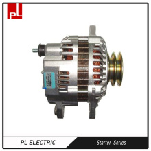 ZJPL low rpm alternator Mitsubishi 12v 75a alternator