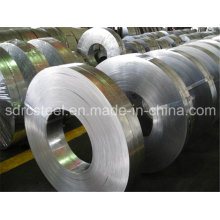 Construction Building Galvanized Steel Coil S220gd Z