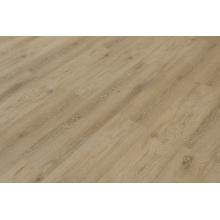 5 mm Thickness Click LVT Vinyl Flooring