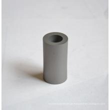 O carboneto de tungstênio não-magnético morre em branco