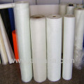 The Most Popular Fiberglass Colored Window Screen Netting(Manufacturer)