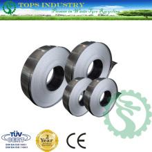 Kaltgewalzter Coil / Cold Rolled Steel Coil