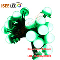 Led Dot Matrix 12V Module RGB Pixel Light