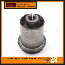 Bras de bras de commande pour Mitsubishi Pajero V73 / V75 / V78 MR519399