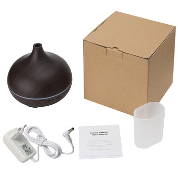 400ml Wholesale Hot Sale Aroma Diffuser