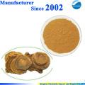 Питания высокого качества по GMP 100% чистый натуральный Chrysophanic кислоты