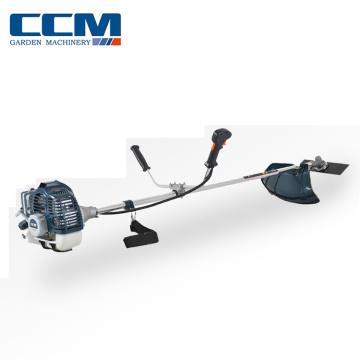 Barato ferramentas de jardim cortador / grama aparador 43cc com CE aprovado