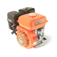 Motor de gasolina Jx168f con precio barato