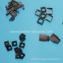 Электронный прецизионный силиконовый каучук LSR