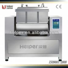 Misturador / fabricante de massa a vácuo