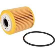 Filtro de aceite del automóvil del elemento filtrante de alta calidad 1624797780