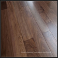 Household Engineered American Walnut Hardwood Flooring
