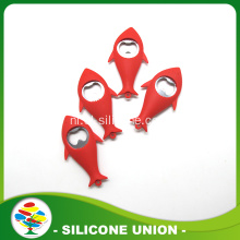 Goedkope High Quality Bar Bottle Opener