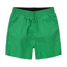 Wholesale 2017 Men Casual Shorts Fashion Sport Wear Shorts