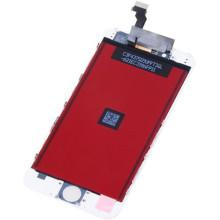 OEM pantalla del teléfono móvil LCD para el iPhone 6 Plus