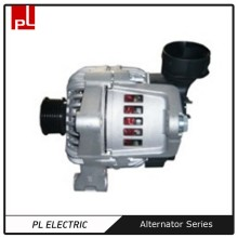 ZJPL 0123515004 12V/140A small size alternator