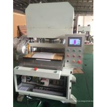 Машина для листовой штамповки для ITO Pet Film