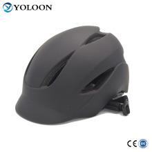 Casco de bicicleta para adultos personalizado con CE EN1078