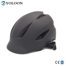 Custom Adult Bike Helmet With CE EN1078