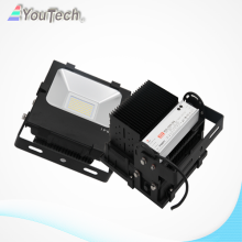 160W meanwell driver LED floodlight