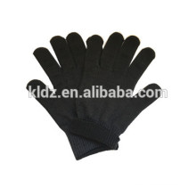 Anti Cutting Defense Gloves KL-CRG05