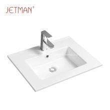 lavabo de salle de bain lavabo de table