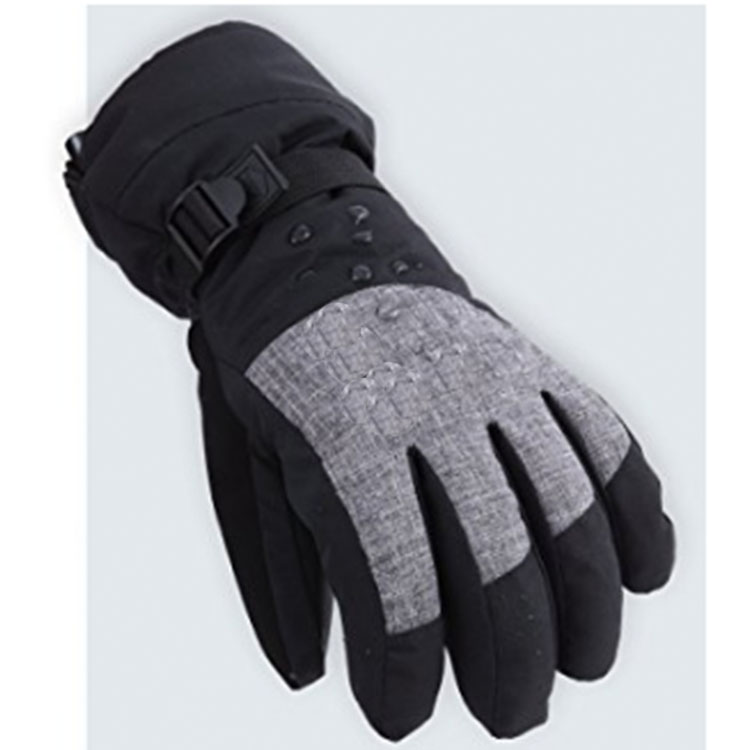 Gloves Materials Wholesale
