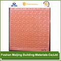 мозаика пластичной прессформы для стеклянной мозаики сырья завод строительных материалов