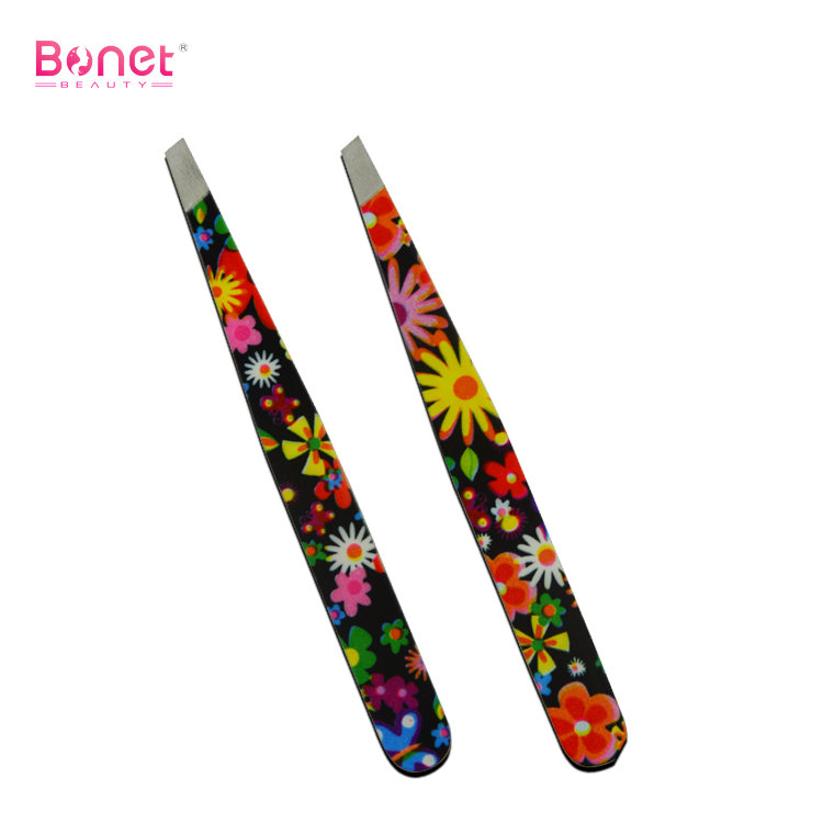 Best Tweezers For Women