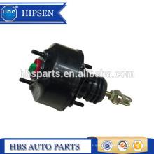 "4"" Singal Diaphragm Clutch Vacuum Booster OEM 80103001 801 03001 801 - 03001 for Mitsubishi"