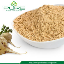100% Asli Maca Root Extract Powder
