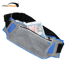 Procircle Neoprene Sports Waterproof Running Belt